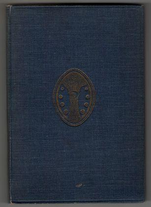 Das fließende Licht der Gottheit. Deutsche Mystiker. Band II. In Auswahl übersetzt von Dr. Wilhelm Oehl.