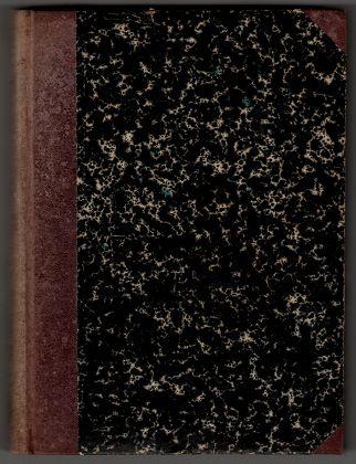 Die Apostel des Herrn : Eine Dichtung / von Edmund Behringer. 2. Aufl.,