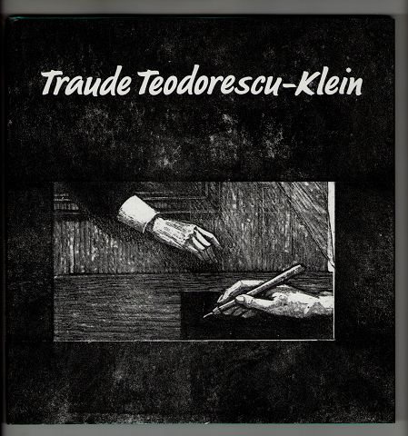 Traude Teodorescu-Klein.