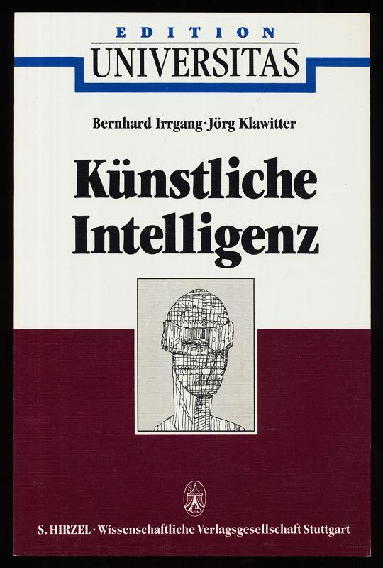 Künstliche Intelligenz.