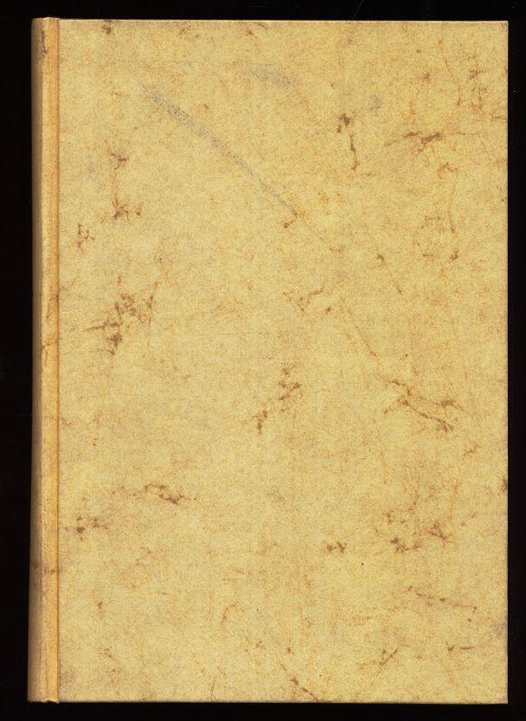 Barbara Ittenhausen : Ein Augsburger Familienleben im sechzehnten (XVI.) Jahrhundert. 6. Aufl.,