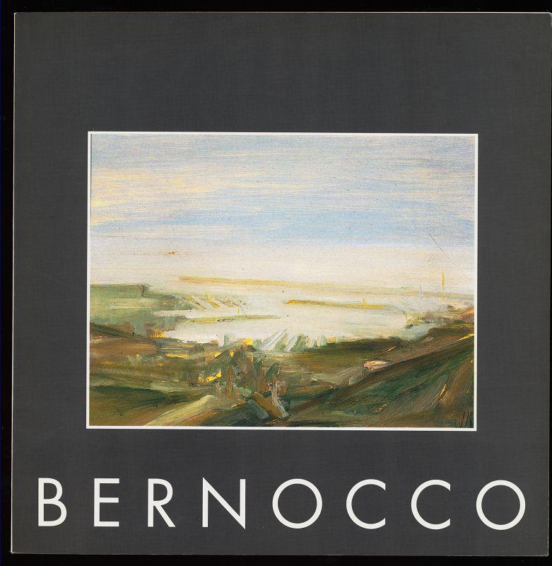 Bernocco, Nino und Marina De Stasio: Il mare tra le case.