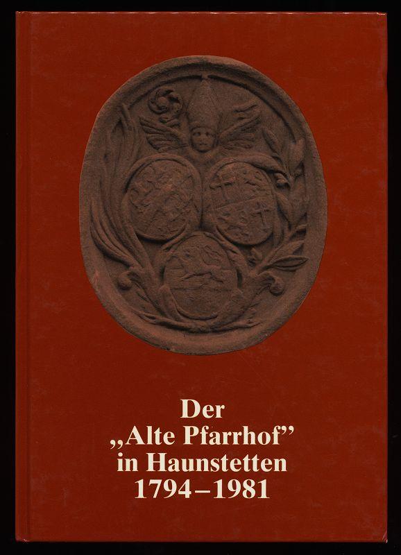 Settele, Walter [Hrsg.] und Ludwig Kotter [Mitverf.]: Der