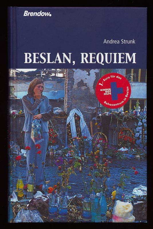 Beslan, Requiem.