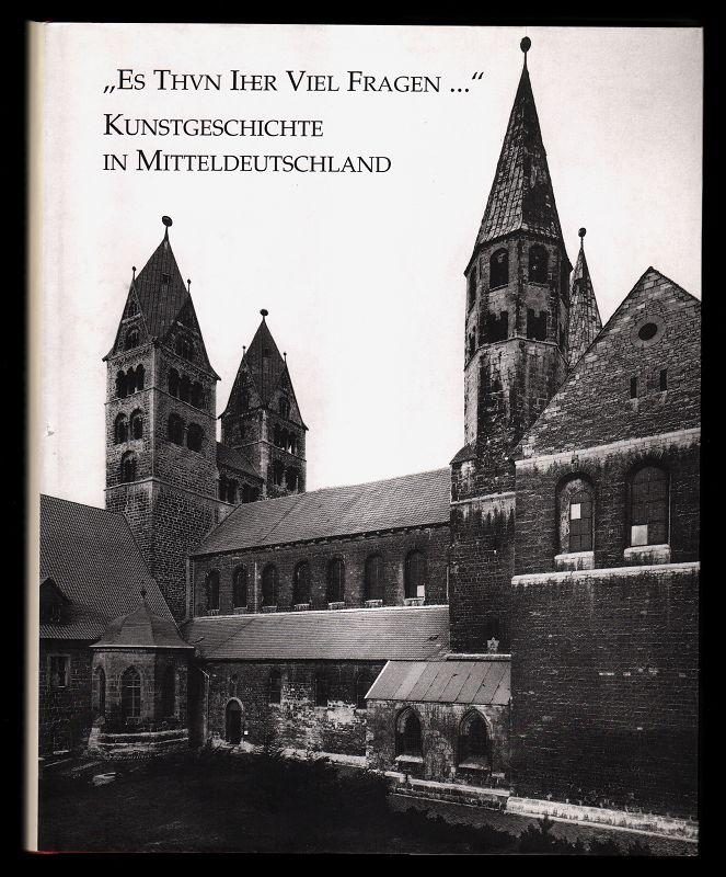 Schmitt, Reinhard [Red.]: