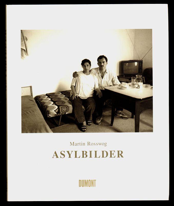 Asylbilder.