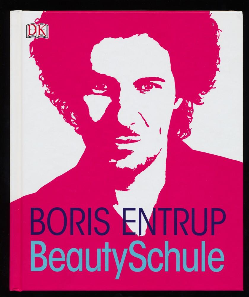BeautySchule. Finde deinen Stil.