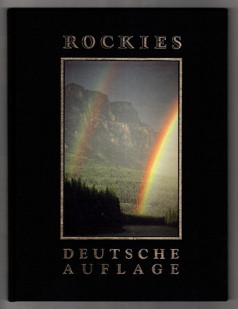 Rockies (Deutsche Auflage)