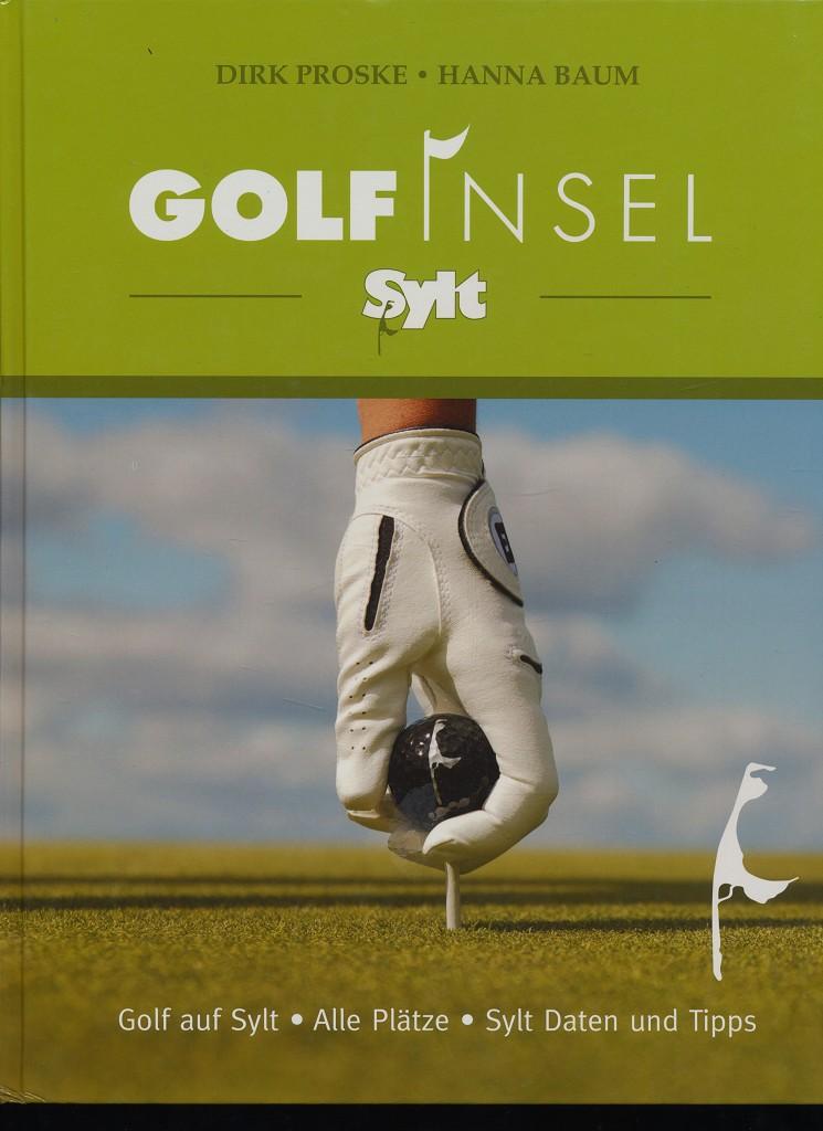 Golfinsel Sylt : Golf auf Sylt - Alle Plätze - Sylt Daten und Tipps.
