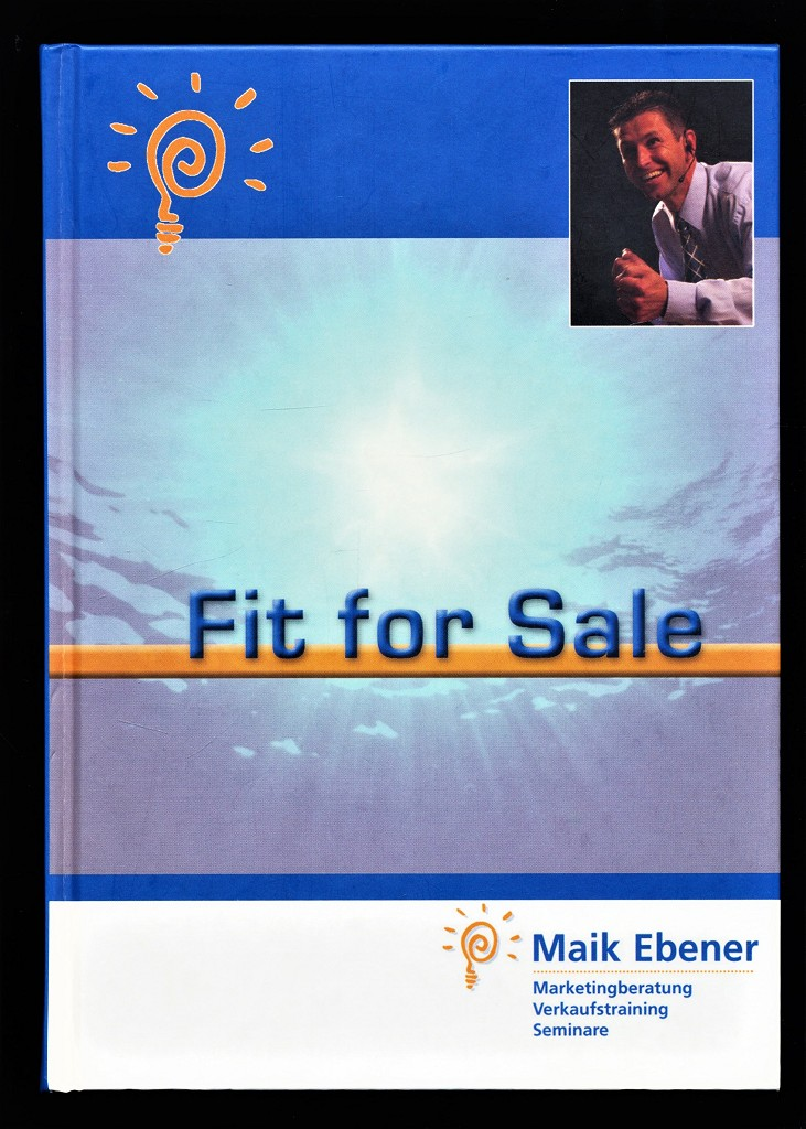 Fit for Sale