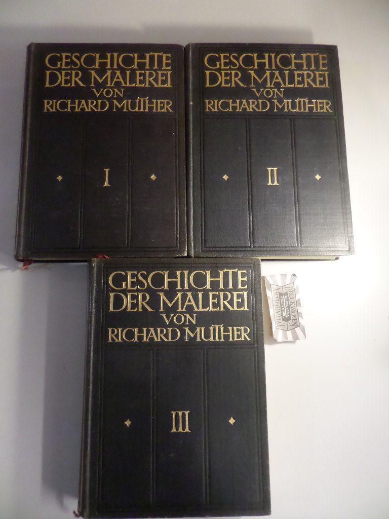 Aust, Albert: Die Elbkarte des Melchior Lorichs vom Jahre 1568. Gekürzt und vollständig umgearbeitete Auflage des 1847 erschienenen Werkes von Dr. jur. Johann Martin Lappenberg, Archivar zu Hamburg.