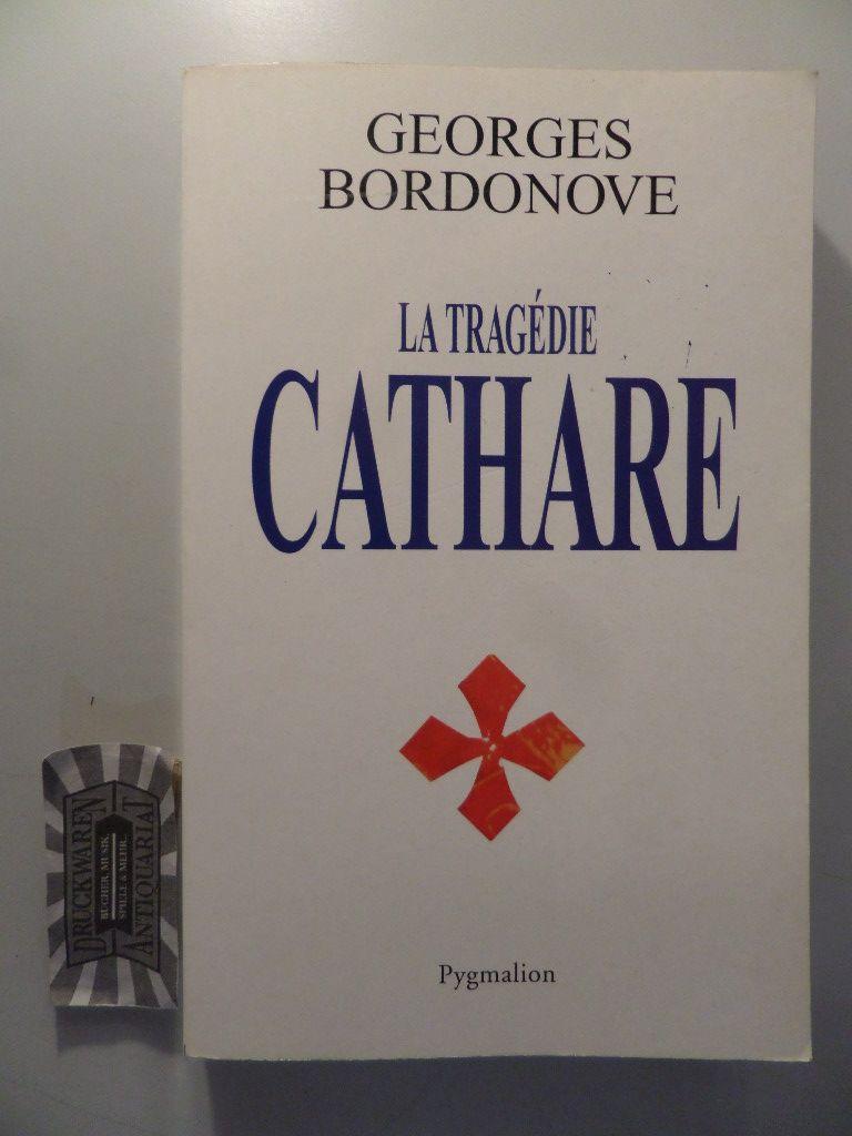 La tragédie Cathare.
