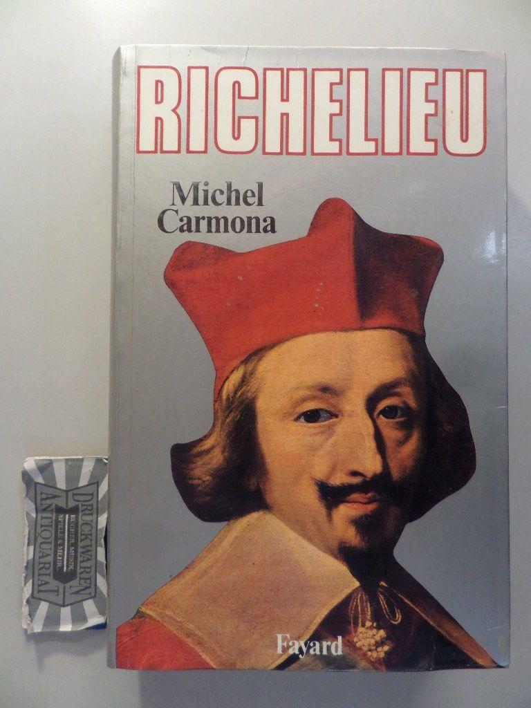 Richelieu - L