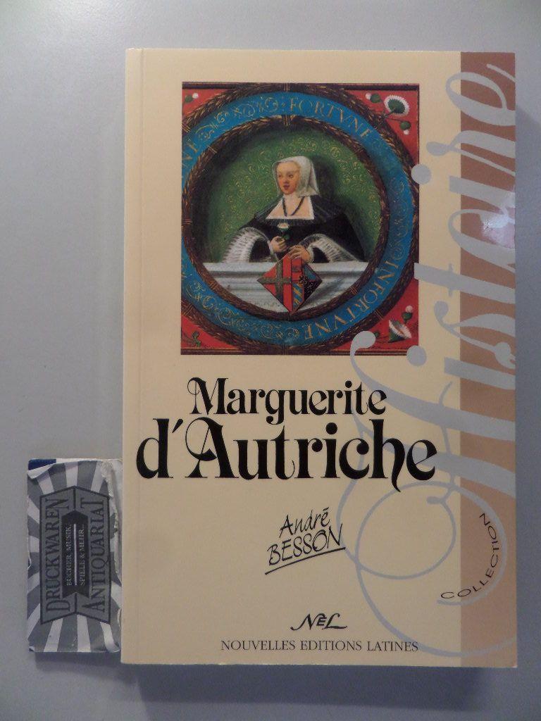 Marguerite d
