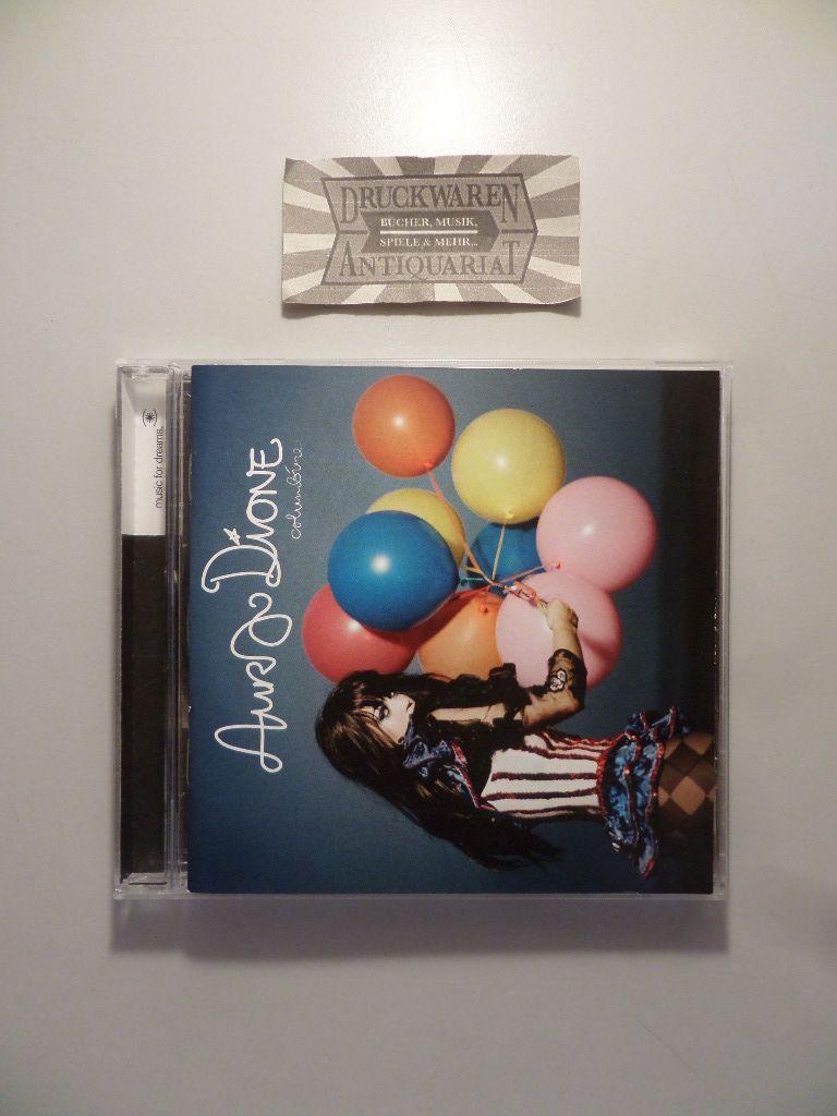 Columbine [1 Audio CD].
