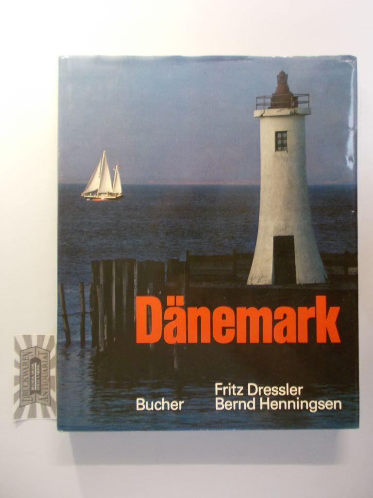Dänemark.