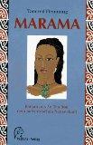 Marama. Roman aus Ao Tea Roa, dem polynesischen Neuseeland.