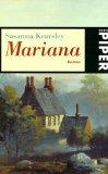 Mariana : Roman.