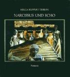 Narcissus und Echo.