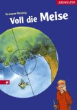 Voll die Meise. Ill. von Hans-Jürgen Feldhaus.