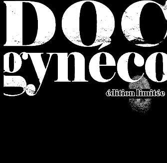 Gyneco, Doc: Un Homme Nature/ Enregistre en Quartier [2 Audio CDs]. Édition limitée.