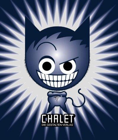Chalet.