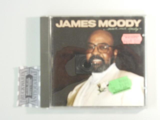 Sweet & Lovely [Audio-CD].
