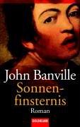 Sonnenfinsternis. 1. Auflage.