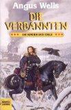 Die Verbannten. Die Kinder des Exils. Bastei-Lübbe-Taschenbuch. 1. Aufl. Vollst. Taschenbuchausg., dt. Erstveröff.