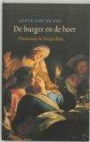 De burger en de hoer / druk 1: prostitutie in Amsterdam - van de Pol