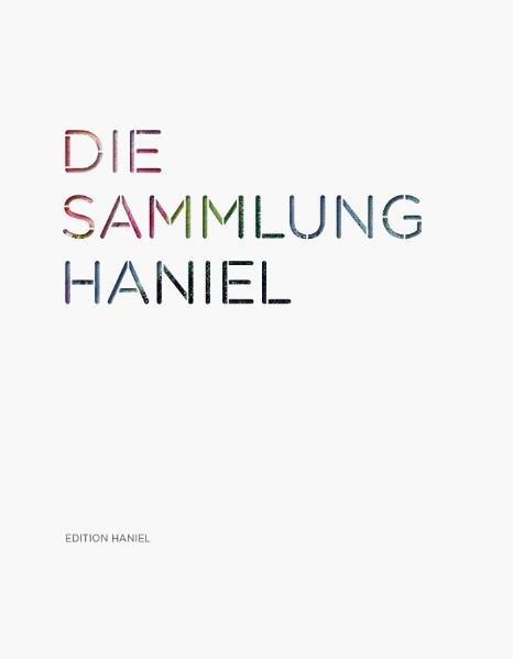 Die Sammlung Haniel