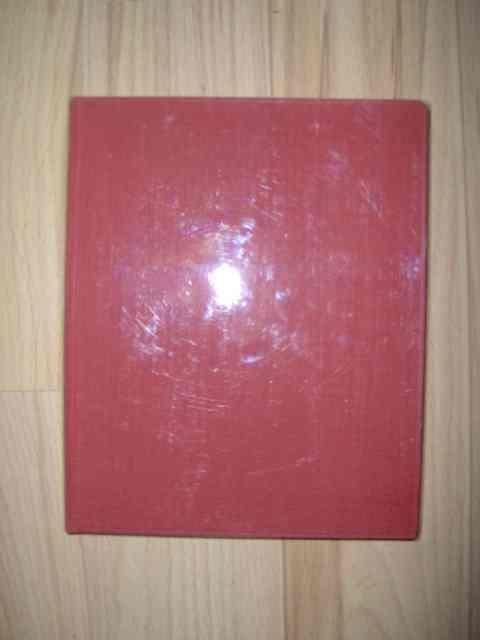 Buddhistische Kunst - Katalog zur Ausstellung des Staatlichen Museums für Völkerkunde, München