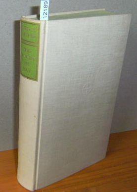EINE WOCHE IM MAY Sieben Tage des jungen Goethe EA