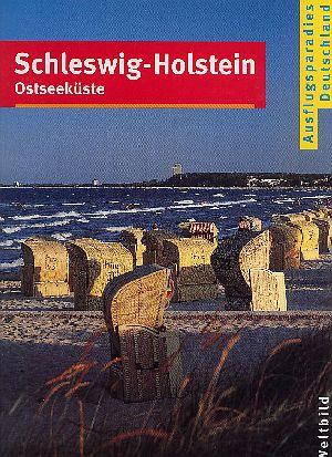 Schleswig-Holstein, Ostseeküste