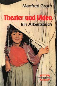 Theater und Video
