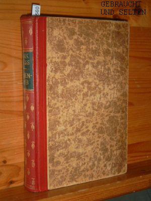 Frauenraub : Roman. Einleitg von Lyonel Dunin, [Veröffentlichungen der deutschen Buchgemeinschaft] ; [Nr 334]