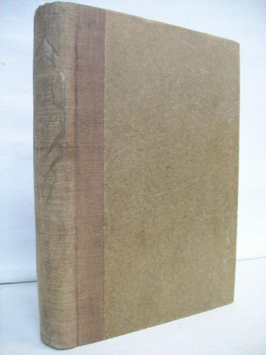 Gedichte. Gottfried Keller. Hrsg. von Philipp Witkop, ... Sonderreihe des Volksverbandes der Bücherfreunde ; 7, Bd. 4