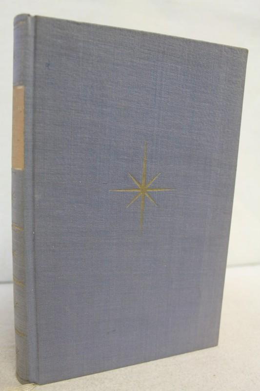 Der Sternsaphir. Die Geschichte eines seltsamen Lebens. 1.Auflage