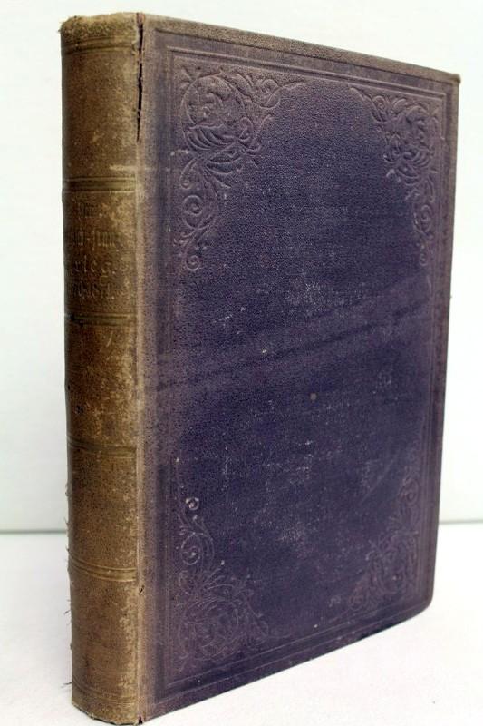 Der deutsch-französische Krieg, 1870-71, und das Generalstabswerk enthält Heft 1 bis 5 1. Auflage, Heft Nr.1 in zweiter Auflage