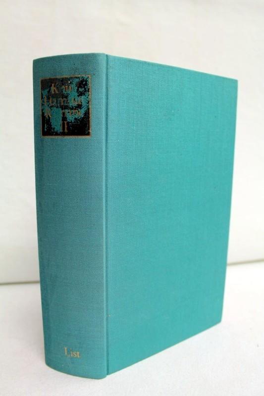 Hamsun, Knut: Romane; Teil: 2., Victoria; Die Stadt Segelfoss. Das letzte Kapitel. Der Ring schliesst sich.