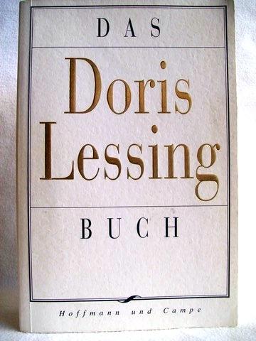 Das  Doris-Lessing-Buch