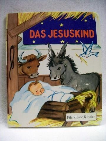 Das  Jesuskind