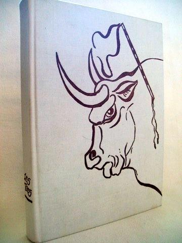 Los Toros Tiergeschichten aus aller Welt
