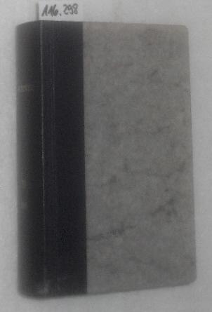 Akzente. - Zeitschrift für Literatur. - 30. Jg. / 1983 (gebundener Jg.-Bd.)