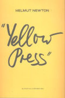 Yellow Press