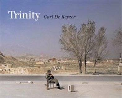 Trinity 1. Aufl.