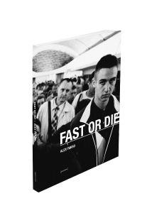 Fast Or Die. Alex Fakso 1. Aufl.