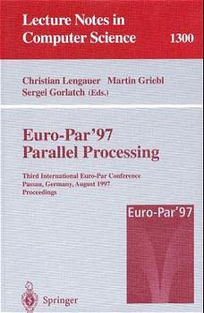 Euro-Par