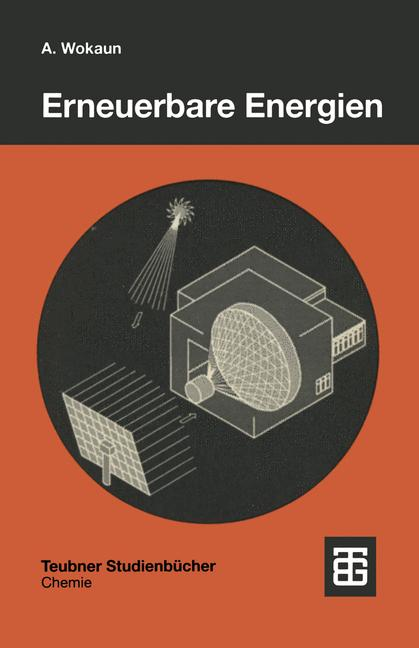 Cauchy, Augustin-Louis: Erneuerbare Energien.