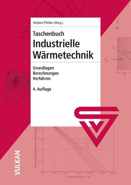 Kühlwasser : verfahrenstechn. u. chem. Methoden d. Kühlwasserbehandlung in Industrie u. Kraftwerken ; Süsswasser, Meerwasser, Brackwasser. 2., überarb. u. erw. Aufl.